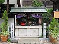 Tsuyu-tenjinsha4.jpg