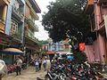 Tt. Yên Minh, Yên Minh, Hà Giang, Vietnam - panoramio (2).jpg