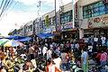 Tubigon Bohol 2.jpg