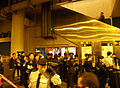 Tuen Mun protest against parallel import customers in March 2015 (9).jpg