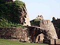 Tughlaqabad Fort 030.jpg