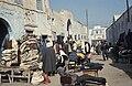 Tunesien1983-39 hg.jpg