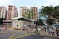 Tung Yan Street Temp Market 201405.jpg