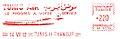 Tunisia stamp type B2.jpg