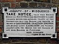 Turkey Brook Maiden Bridge Sign - Bulls Cross Enfield.jpg