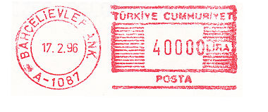 Turkey stamp type FB5point1.jpg