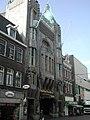 Tuschinski Theater (Amsterdam).JPG