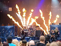 Tuska 20130630 - Nightwish - 75.jpg