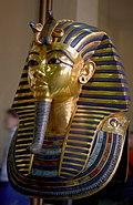 egyptologi
