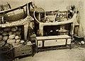 Tutankhamun tomb photographs 2 019.jpg
