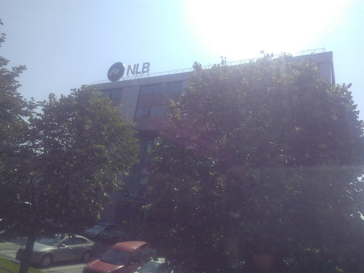 Tutunska banka Skopje — Wikipédia