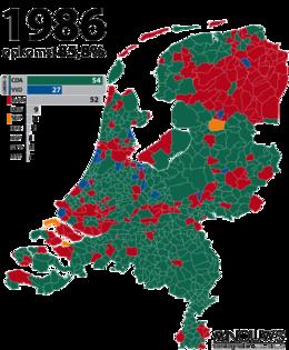 Tweede Kamerverkiezingen 1986.png