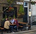 Two Brewers Pub. Windsor, UK.jpg