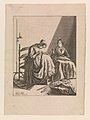 Two Women Sewing, Plate 1 from Five Feminine Occupations MET DP-12293-001.jpg