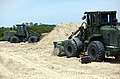 Two engineer support battalions work as one 120725-M-PT151-134.jpg