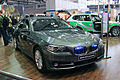 Typical German police undercover car (BMW 530d).jpg