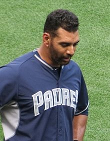Tyson Ross on August 12, 2016 (1) (cropped).jpg