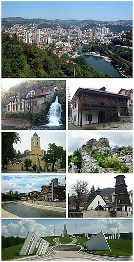 Užice- collage.jpg