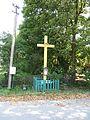 Užukenė 13183, Lithuania - panoramio (1).jpg