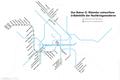 U-Bahn Liniennetz Berlin Architekt Rümmler.png