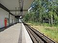 U-Bahnhof Legienstraße 2.jpg