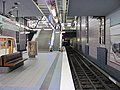 U-Bahnhof Mümmelmannsberg 11.jpg