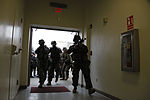 U.S. & Romanian Forces Conduct Bilateral Training 150225-M-XZ244-029.jpg