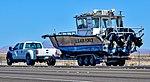 U.S. Air Force 58th Rescue Squadron Nellis Air Force Base (37132321411).jpg