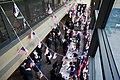 U.S. Embassy Tokyo Election Event 2012 (8163292622).jpg