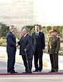 U.S. Presidential visit to Baghdad DVIDS136035.jpg