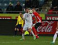 U21 Austria vs. Albania 2014-03-05 14.jpg