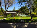 UBC First Nations House 01.JPG