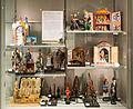 UBC Museum of Anthropology Multiversity Galleries 10.jpg