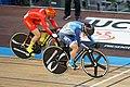 UCI Track World Championships 2020-02-27 171039.jpg