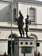 UDR Memorial 20110612 0920