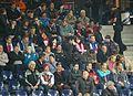 UEFA Euro League Group C FC Salzburg vs. Standard Lüttich 21.JPG