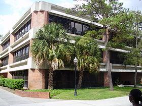 Hough Uf Graduate Business School Reserve A Study Room