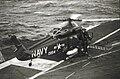 UH-2C CVA-19 1968-69.jpg