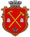 UKR Kosmacz COA.png