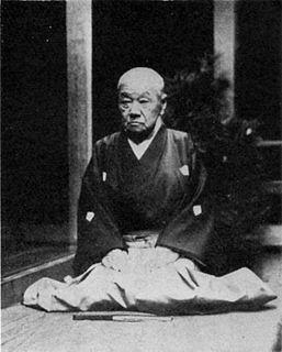 Umewaka Minoru I