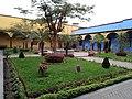 UNMSM-CCSM Casona de la Universidad de San Marcos (70).jpg