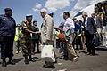 UN Security Concil visit to Goma (10225322816).jpg