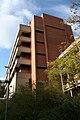 UNew MedSci Building.jpg