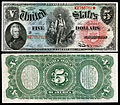 US-$5-LT-1869-Fr.64.jpg