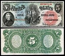 US- $ 5 LT-1869-Fr.64.jpg