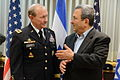 US-Israel Military Exercise - Flickr - U.S. Embassy Tel Aviv (4).jpg