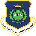 USAF Chaplain Corps College seal.jpg