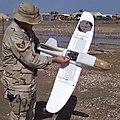 USAF Desert Hawk prepare.jpg