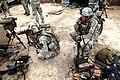 USAF TACP in Afghanistan.jpg