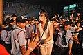USAID, MTV EXIT concert series in Vietnam, 2010. (4678215064).jpg